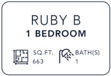 ruby b