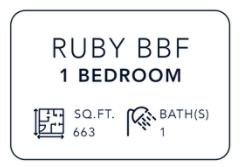 ruby bbf